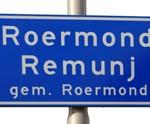 Promotiefilmpje Roermond VVD 2010