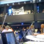 8-7-2010 MOV Protest