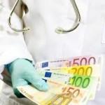 tijd voor een discussie: zorgpremie inkomensafhankelijk?