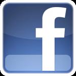 Social Media…..