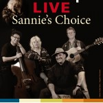 Sannie's choice