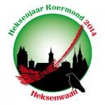 Heksenjaar Roermond afgesloten