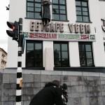 Roermond herdenkt 400 jaar heksenverbranding
