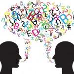 LVR: Oog voor dienstverlening en communicatie