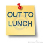 Win een lunch!!
