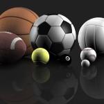 LVR: Oog voor sport en cultuur
