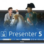 Prowise Presenter 5.0 is live!!!