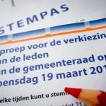 OM seponeert 'stemmen ronselen' bij verkiezingen Roermond
