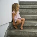 Armoede op basisscholen…..