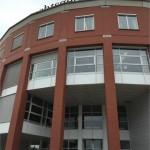 art. 43-vragen over Werkgelegenheid in Roermond