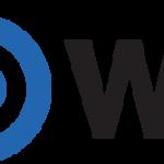 ProConnect van Prowise