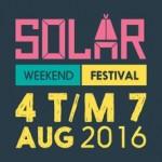 Art. 43-vragen inzake Solar