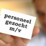 Art. 43-vragen werkgelegenheid
