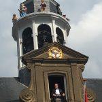 Jublileumconcert Stadsbeiaard Roermond